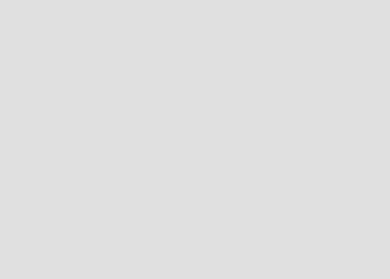 prostitutas en albacete prostitutas muertas